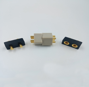 上海板对板连接器